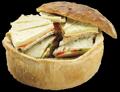 Verrassingsbrood