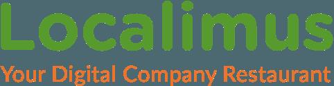 Localimus-logo