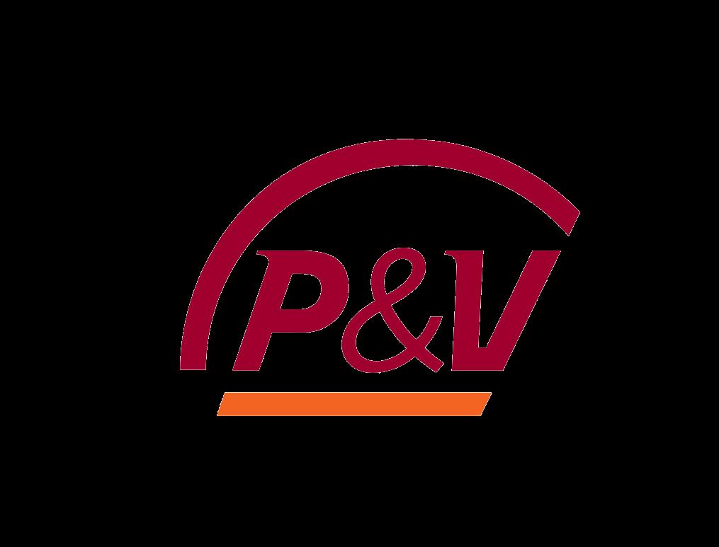 pv-assurance