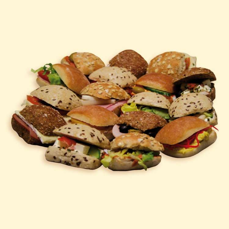 sandwicherie-au-point-break-charleroi-1