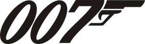 LE ''007'' - La tartiniere du zoning - Wauthier-Braine