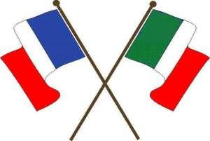 LE FRANCO - ITALIEN - La tartiniere du zoning - Wauthier-Braine