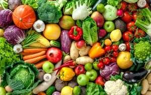 Le plein de vitamines en baguette multicéréales - La tartiniere du zoning - Wauthier-Braine