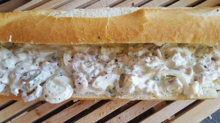 sandwicherie-la-tartiniere-du-zoning-wauthier-braine-6