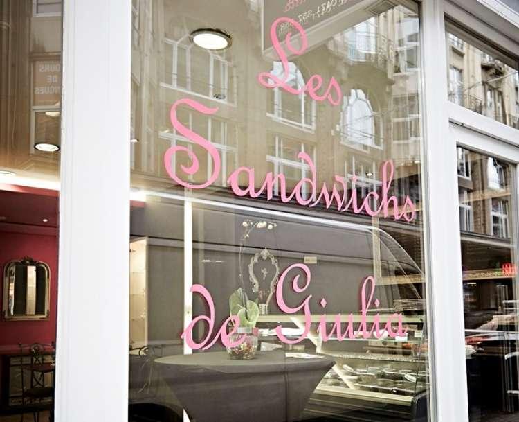 sandwicherie-les-sandwichs-de-giulia-namur-2