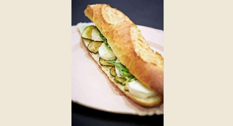sandwicherie-les-sandwichs-de-giulia-namur-3