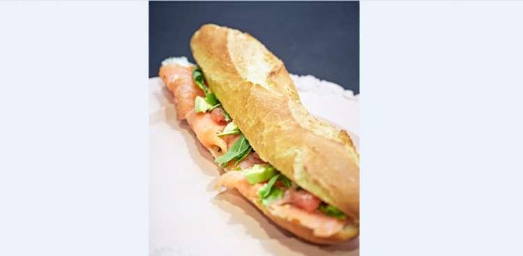 sandwicherie-les-sandwichs-de-giulia-namur-4