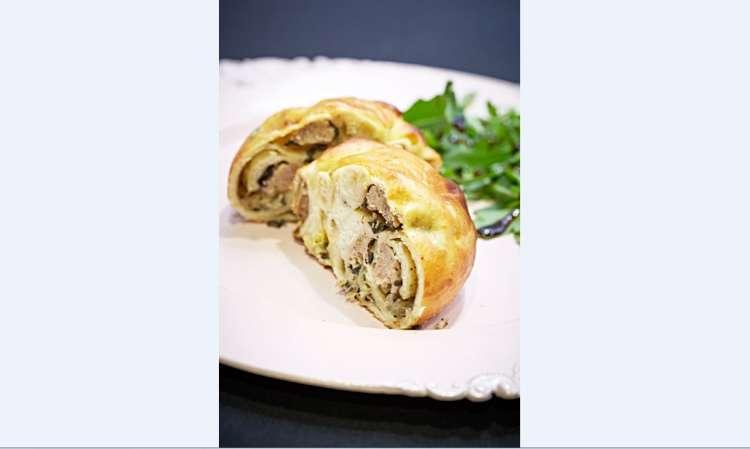 sandwicherie-les-sandwichs-de-giulia-namur-5