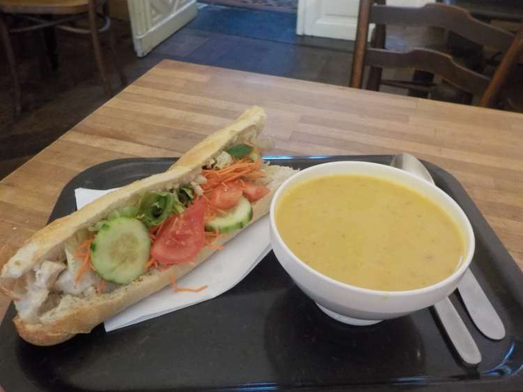 sandwicherie-soup-shop-namur-1