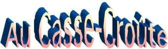 sandwicherie-au-casse-croute-tubize-0-logo