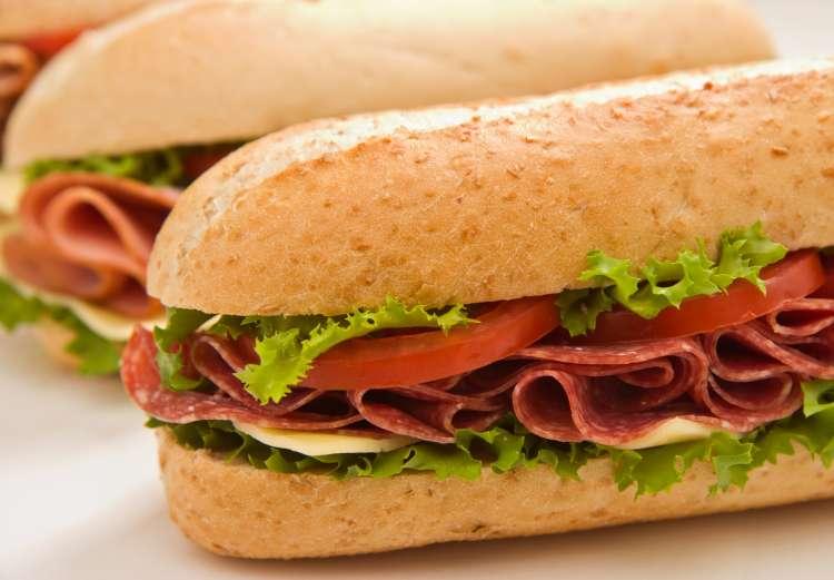 sandwicherie-au-casse-croute-tubize-1