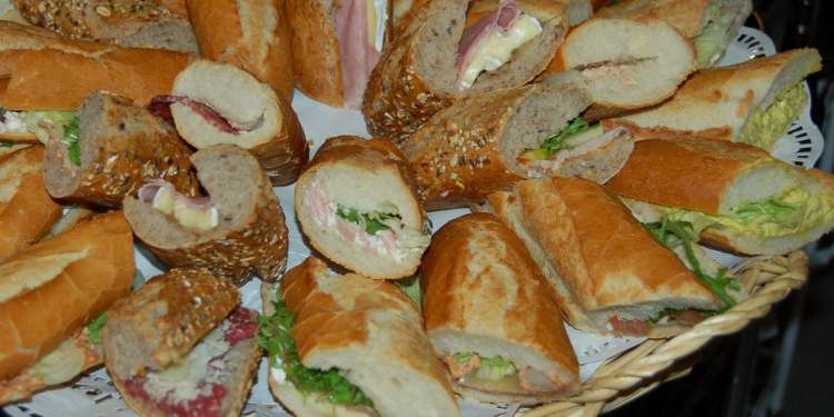 sandwicherie-time-to-lunch-mont-saint-guibert-1