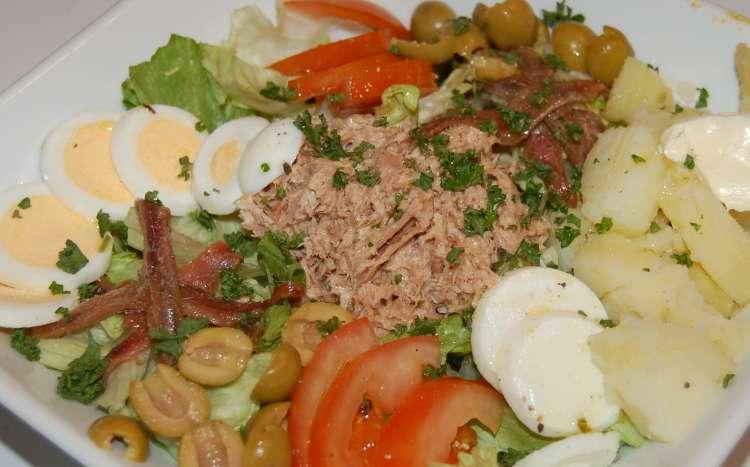 sandwicherie-time-to-lunch-mont-saint-guibert-3