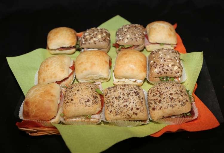 sandwicherie-time-to-lunch-mont-saint-guibert-9
