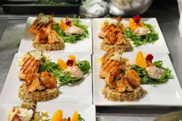 traiteur-ethnic-foods-bruxelles-0