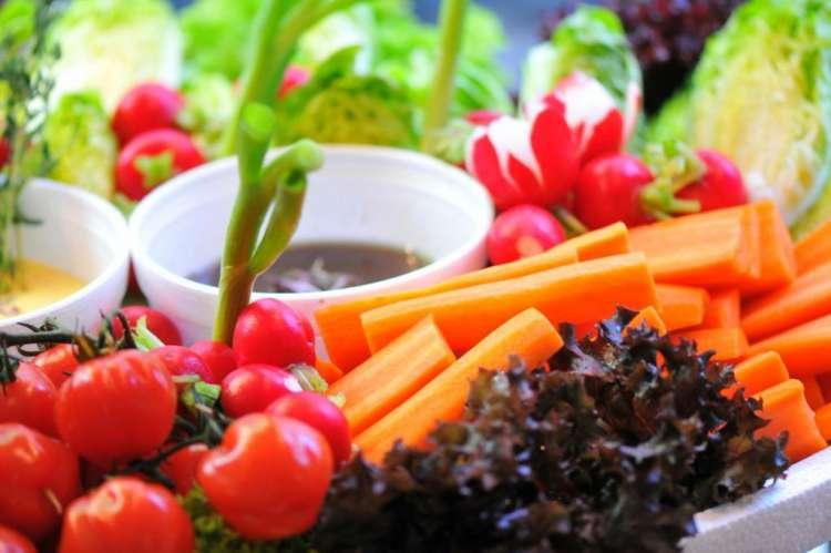 traiteur-ethnic-foods-bruxelles-1