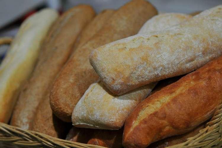 traiteur-ethnic-foods-bruxelles-4