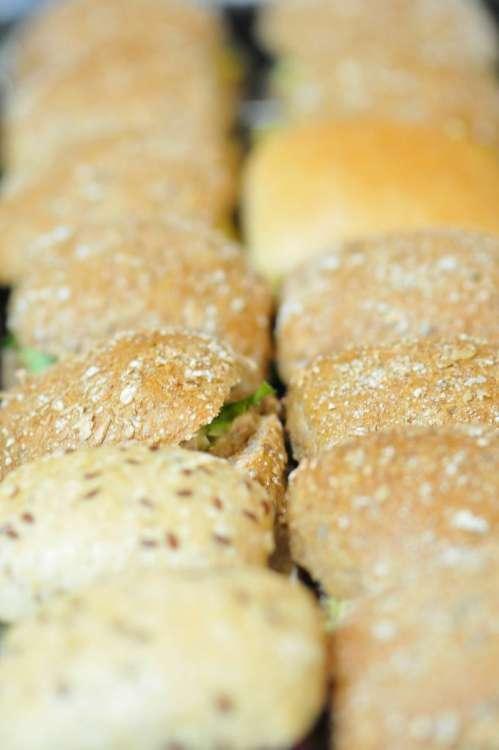 traiteur-ethnic-foods-bruxelles-5