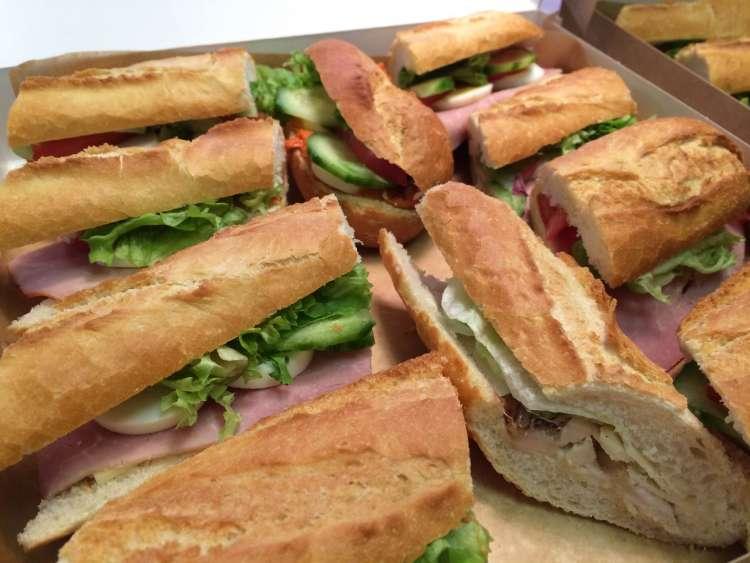 sandwicherie-miette-jambes-1