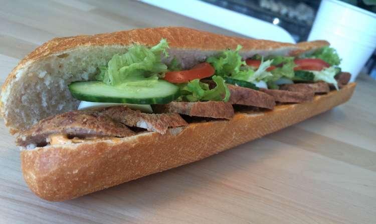sandwicherie-miette-jambes-4