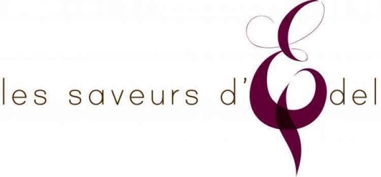 Logo Sandwicherie Saveurs de Zoé Mons