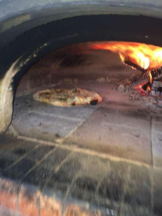 pizzeria-speedy-pizzas-forest-0