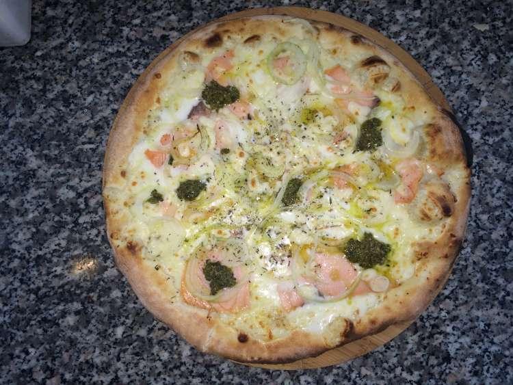 pizzeria-speedy-pizzas-forest-3