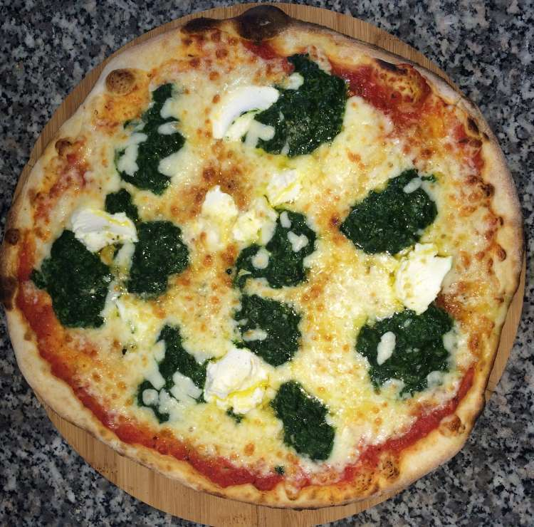 pizzeria-speedy-pizzas-forest-4