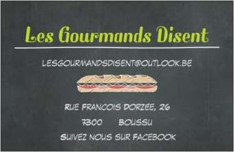 sandwicherie-les-gourmands-disent-boussu-2-logo