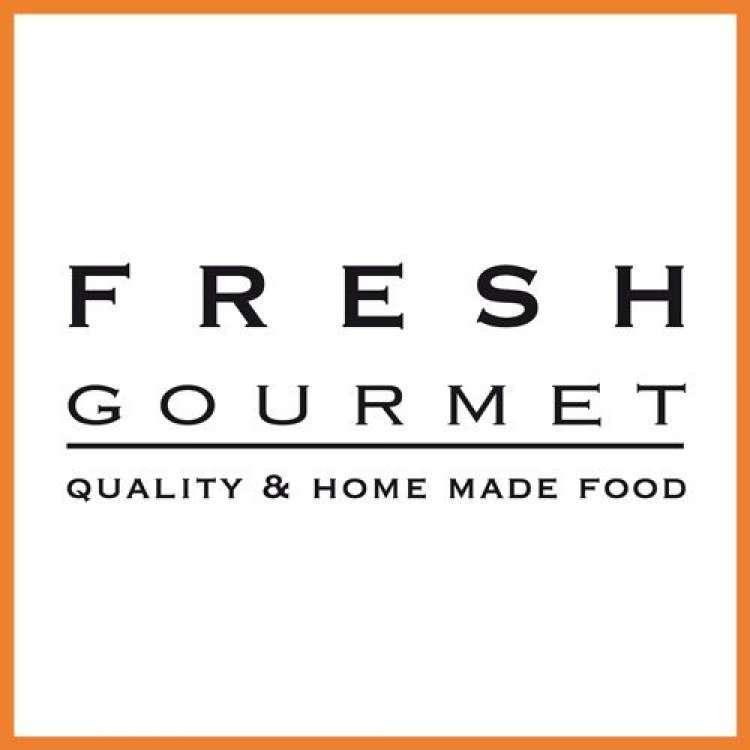 premium-fresh-gourmet-grez-doiceau-1
