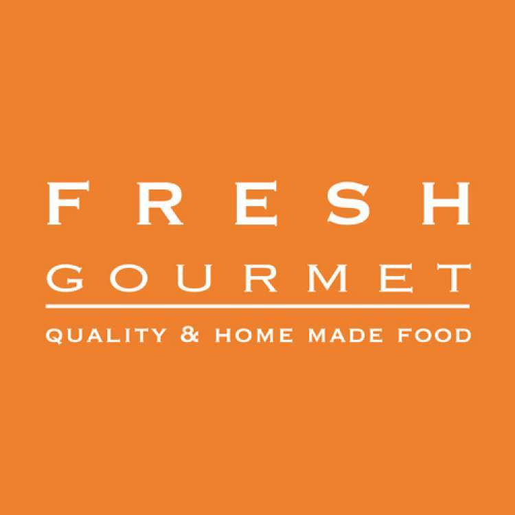 premium-fresh-gourmet-grez-doiceau-13