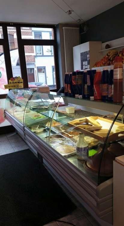 sandwicherie-1001-saveurs-woluwe-saint-lambert-2