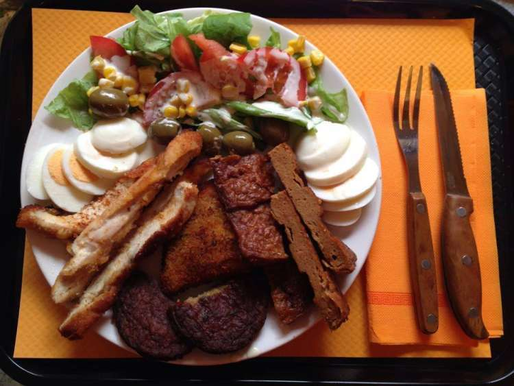 sandwicherie-el-rapidooo-boussu-1