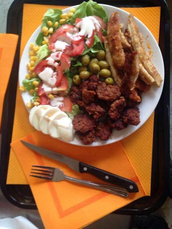 sandwicherie-el-rapidooo-boussu-3