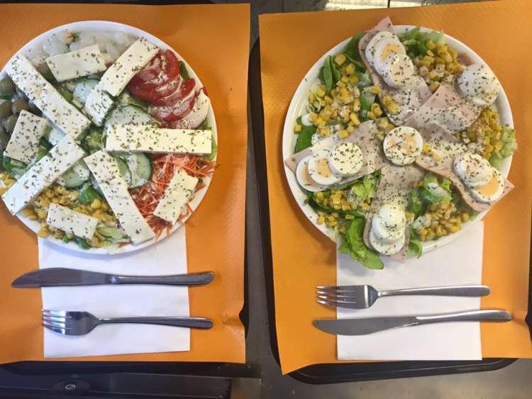 sandwicherie-el-rapidooo-boussu-7