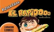 sandwicherie-el-rapidooo-boussu-8-logo