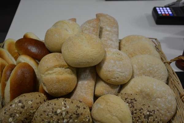 Bagnat prokorn - La Cuisine de Mère-Grand - Mont-Saint-Guibert