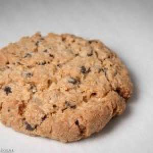 Le cookie Bio au chocolat - Befoody Company - Mont-Saint-Guibert