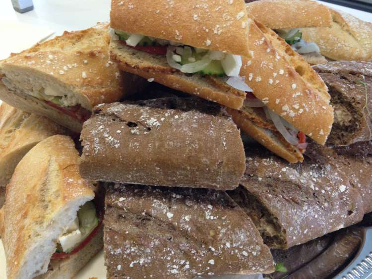 sandwicherie-la-cuisine-de-mere-grand-mont-saint-guibert-6