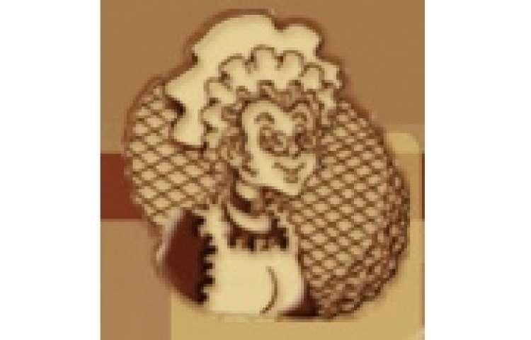 Logo Sandwicherie La Cuisine de Mère-Grand Mont-Saint-Guibert