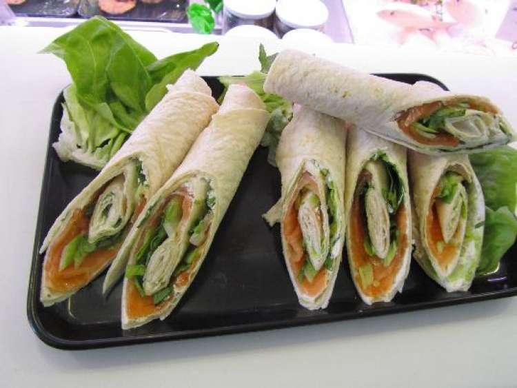 sandwicherie-happy-hours-leuven-1