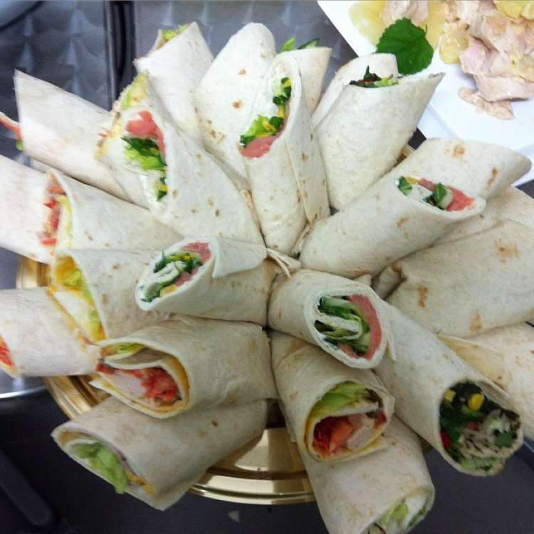 sandwicherie-happy-hours-leuven-2