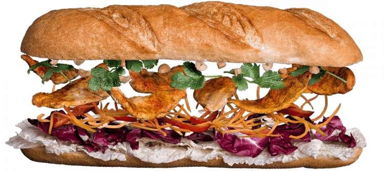 sandwicherie-happy-hours-leuven-3