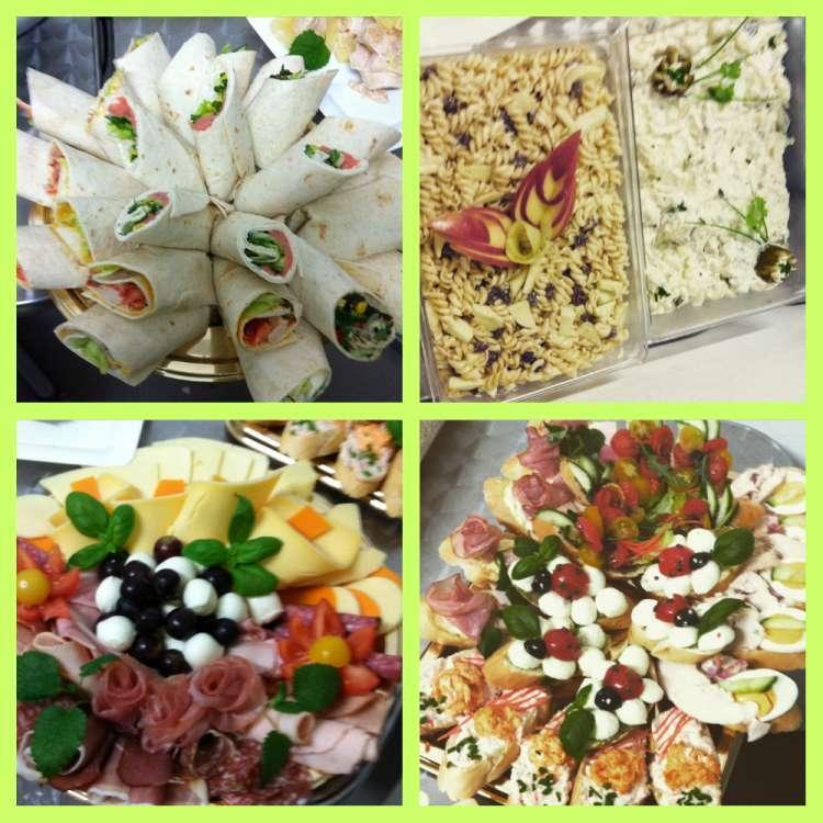 sandwicherie-happy-hours-leuven-7
