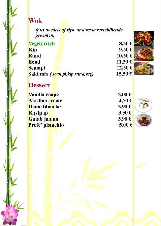 poissonerie-saki-restaurant-sushi-thais-leuven-10