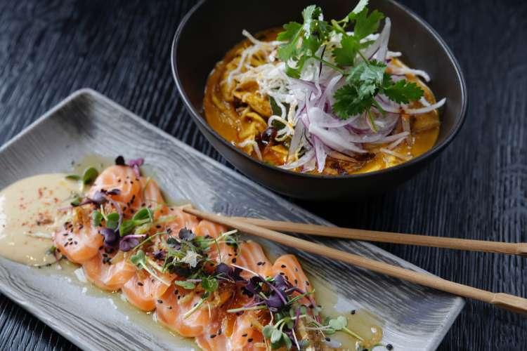 poissonerie-saki-restaurant-sushi-thais-leuven-13