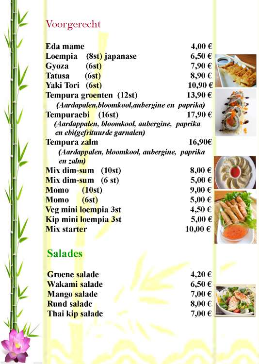 poissonerie-saki-restaurant-sushi-thais-leuven-2