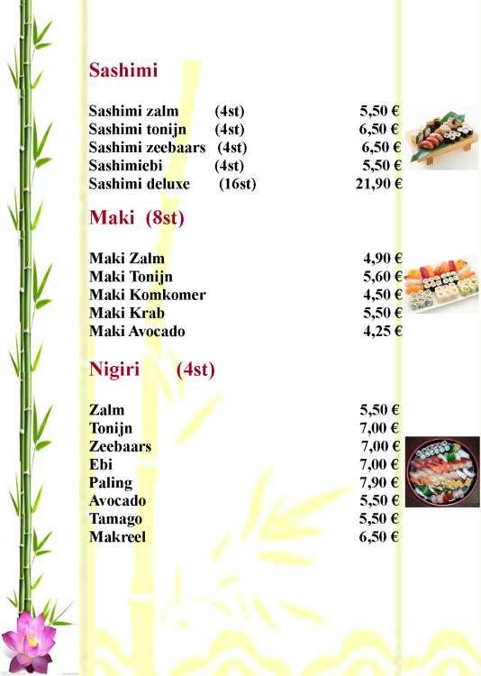 poissonerie-saki-restaurant-sushi-thais-leuven-3