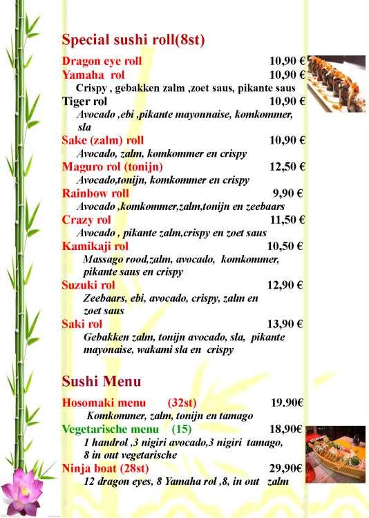 poissonerie-saki-restaurant-sushi-thais-leuven-5
