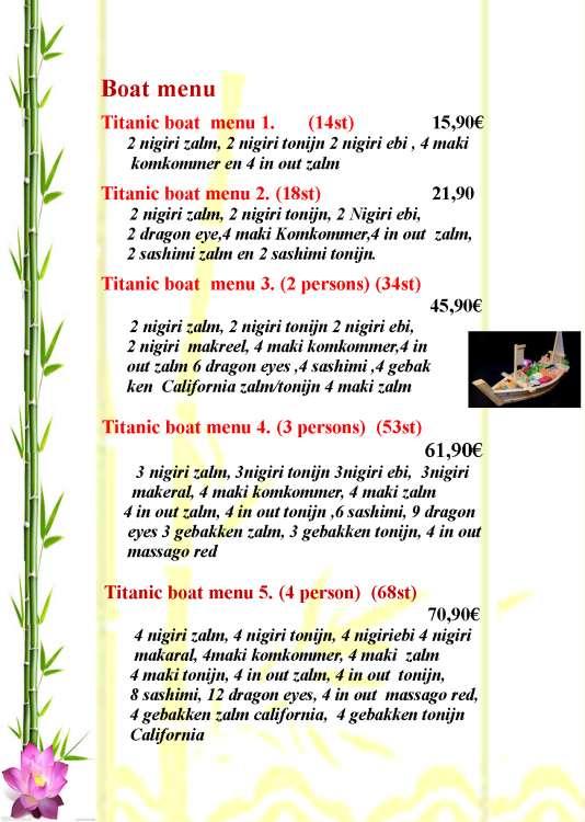 poissonerie-saki-restaurant-sushi-thais-leuven-6
